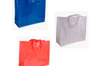 bolsas-rafia-45x18x40-colores-brillantes-asas-poliester-45-x-3-cm-todas-mate