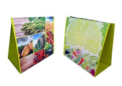 bolsas-rafia-verduras